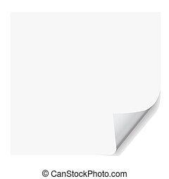 white paper