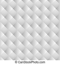 White paper weave