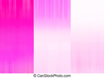 white, pink, purple color stripe motion blur abstract - ...