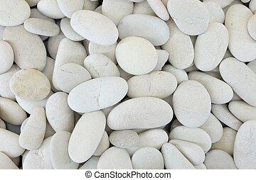 White River Rocks