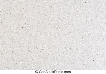 White sand background texture.