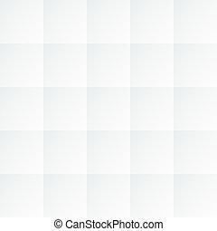 White seamless texture pattern
