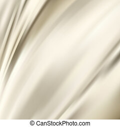 White Silk Backgrounds - White Silk Fabric for Drapery...