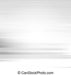 White silver texture abstract background