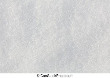 white snow pattern - white snow testure pattern for...