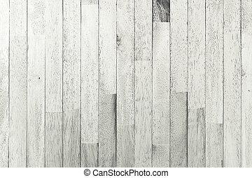 White soft wood