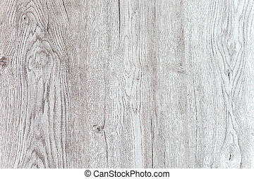 White soft wood surface as texture background