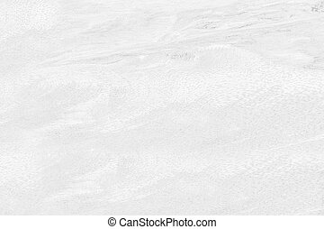 White soft wood texture background
