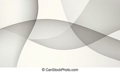 white spaces abstract background texture template