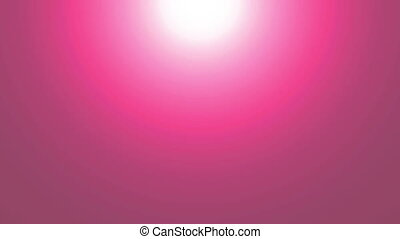 White Sparkle Spreding Over pink violet purple Background Texture abstract
