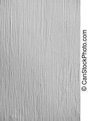 White stucco texture background