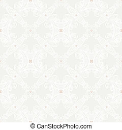 white textured ceiling victorian decor - hand drawn linear...