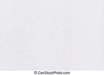 white tissue paper - Texture of white tissue paper