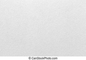 White wall background. A high resolution photograph - White...