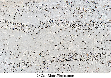 White wall cement background
