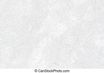 white wall concrete texture background