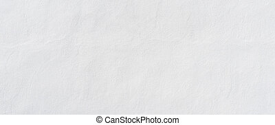 White wall texture