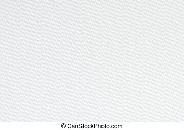 white wallpaper surface texture