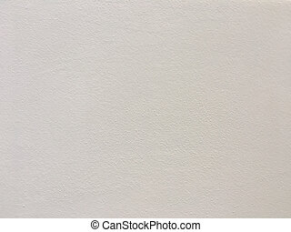 white washed painted textured abstract background with brush strokes in white and black shades. abstract painting backgrounds