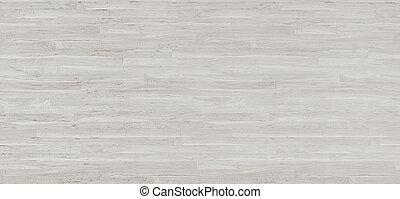 White Washed Wooden Parquet Texture