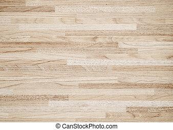 White Washed Wooden Parquet Texture Wooden Parquet Texture