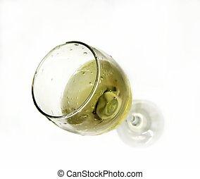 white wine #2
