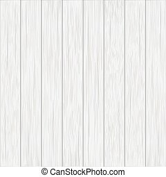 white wood boards background