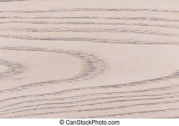 White wood texture background for design.