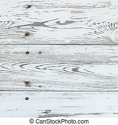 white wood texture background - white wood texture, timber...