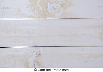 White wood Texture,Background.