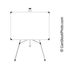 whiteboard, -, xl