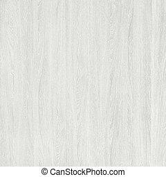 Whitewashed parquet texture - Whitewashed wooden parquet...