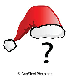 Who is Santa Clause