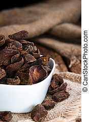 Whole Cola Nuts