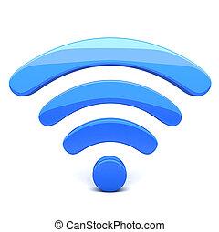 wi - fi