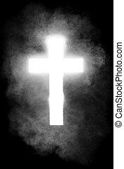 wiara, w, bóg