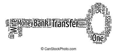 Businessandfinance Stock Illustrationen Bilder. 95 ...