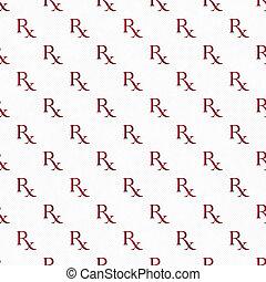 wiederholung, verordnung, muster, symbol, hintergrund, weiß rot