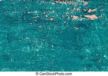 wiejski, plaża, drewno, tło, -, rocznik wina, błękitny, kolor, drewniany, textured, deski, zatkać się