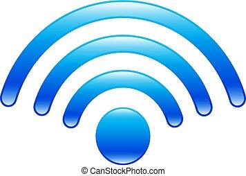 wifi, εικόνα