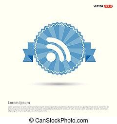 wifi, icône
