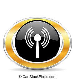wifi icon,