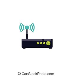 wifi, internet, zone