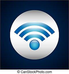 wifi ixcon