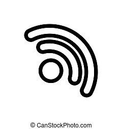 wifi, zone, internet
