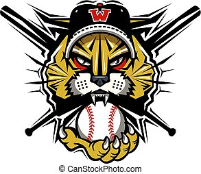 wildcat baseball