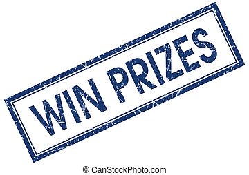 win prizes clipart and stock illustrations 34 212 win prizes vector rh canstockphoto com nobel peace prize clipart prize clip art pictures