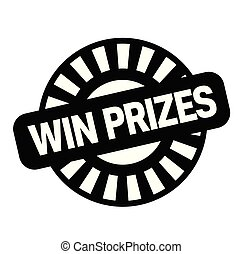 Win prizes Clipart and...