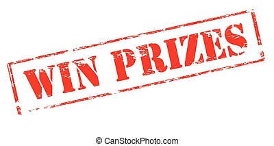 win prizes clipart and stock illustrations 35 632 win prizes vector rh canstockphoto com clipart prize giving door prize clipart