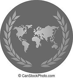 Win world